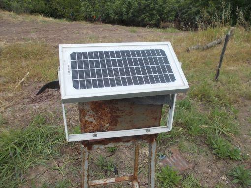 ucuz güneş panelleri